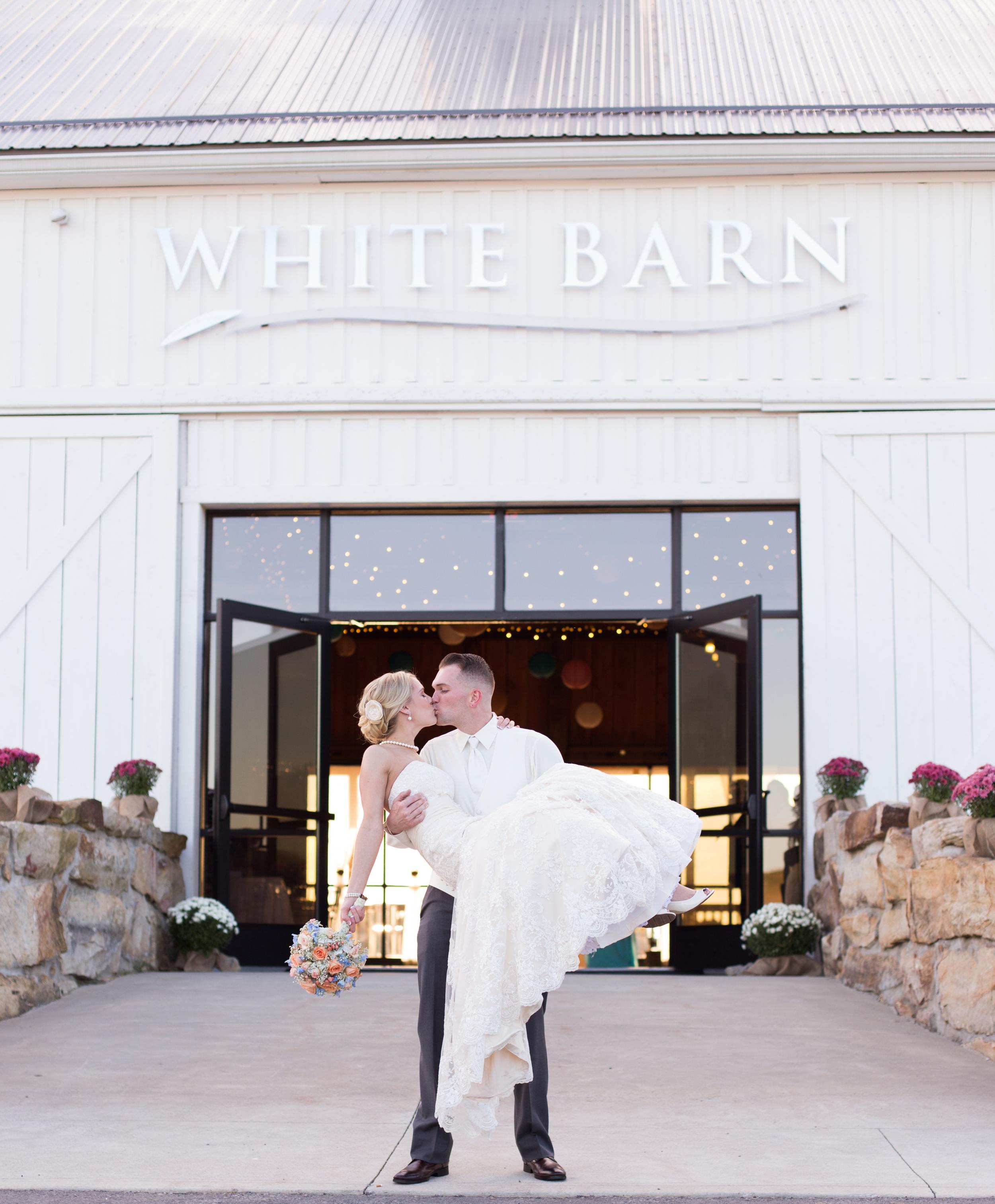 Bridal Party shots-45.jpg