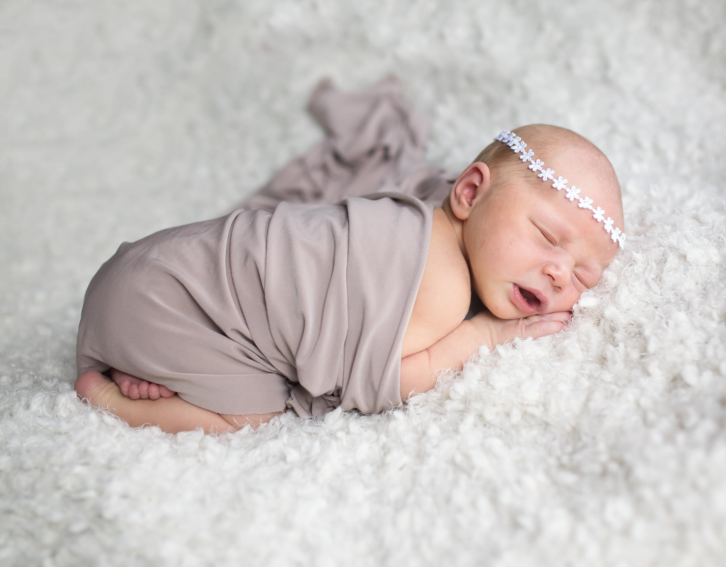 baby newborn elizabeth-27.jpg