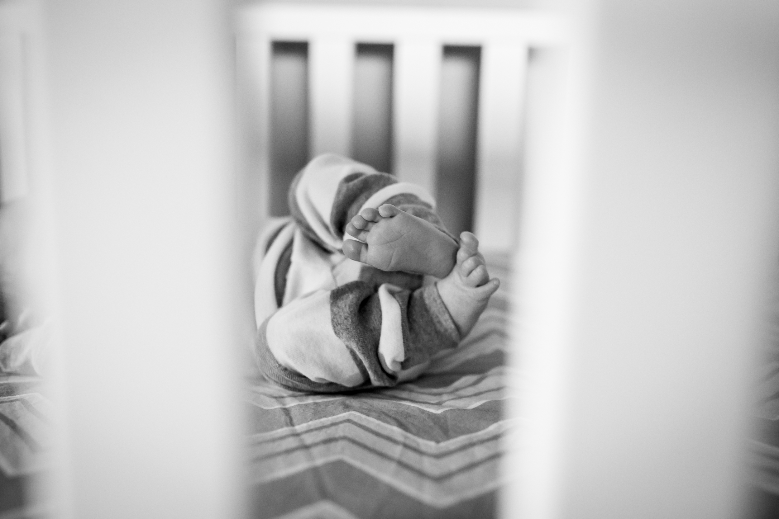 baby boy nolan-27.jpg