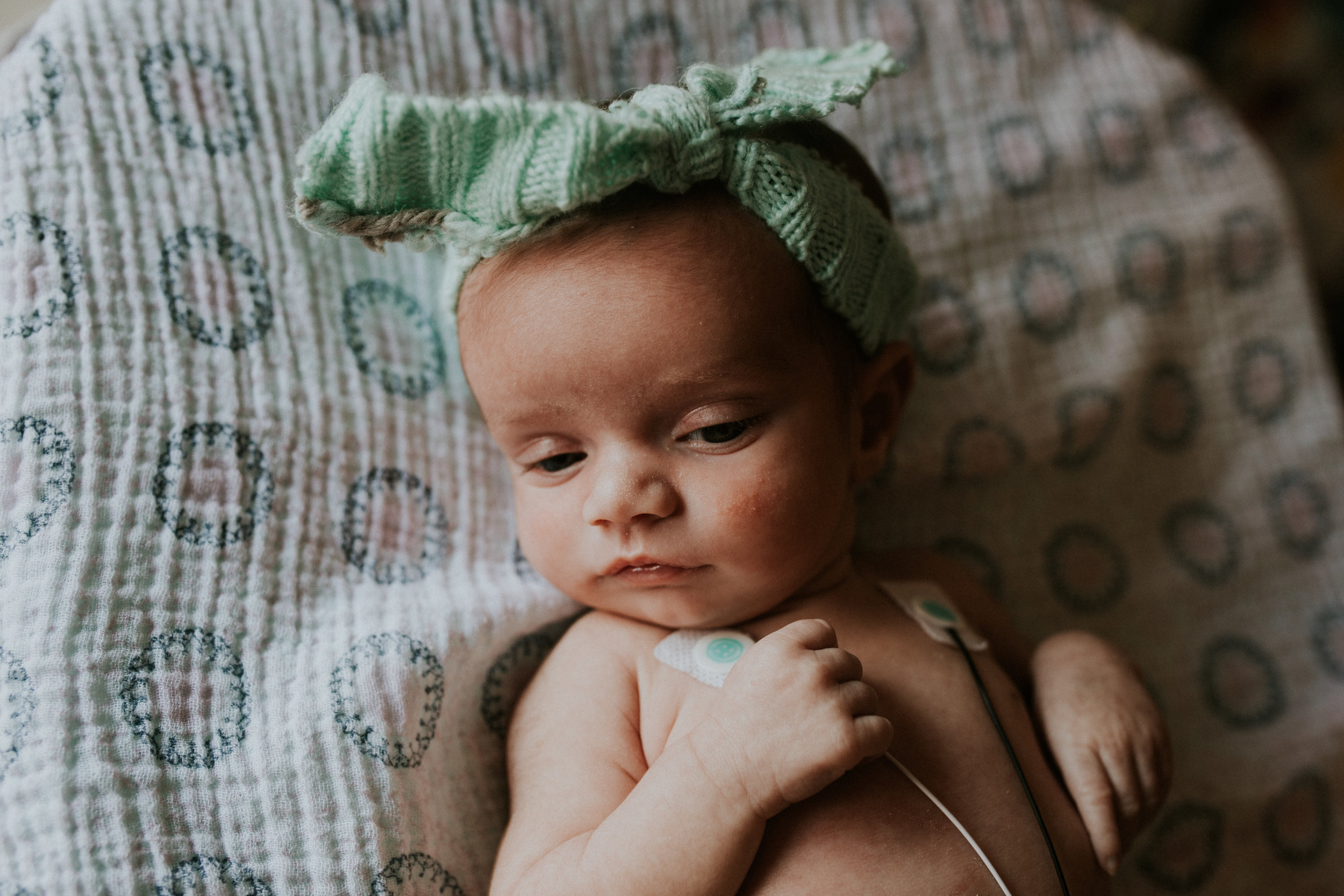 baby evelyn-23.jpg