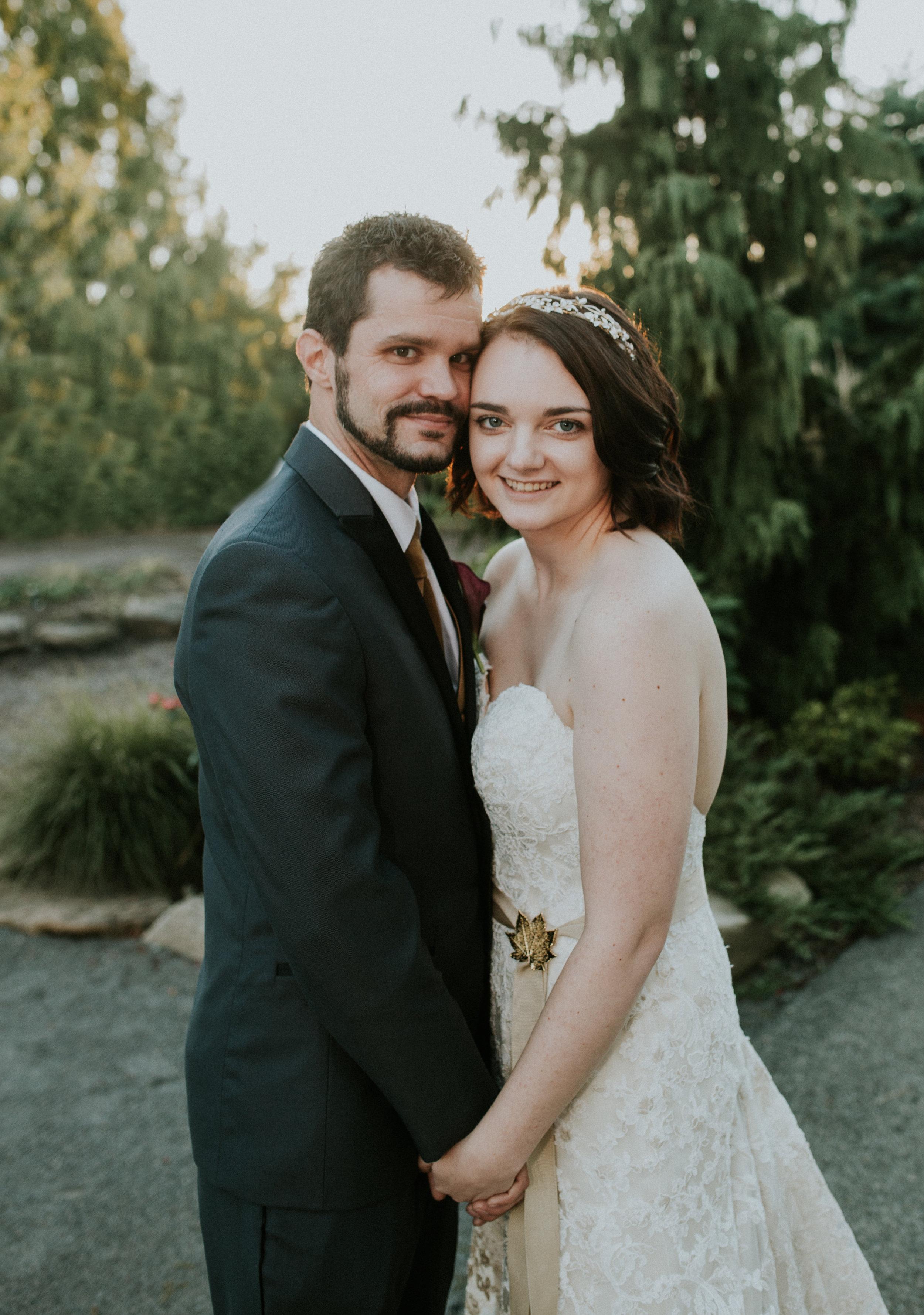 WEDDING IMAGES EDITED-539.jpg