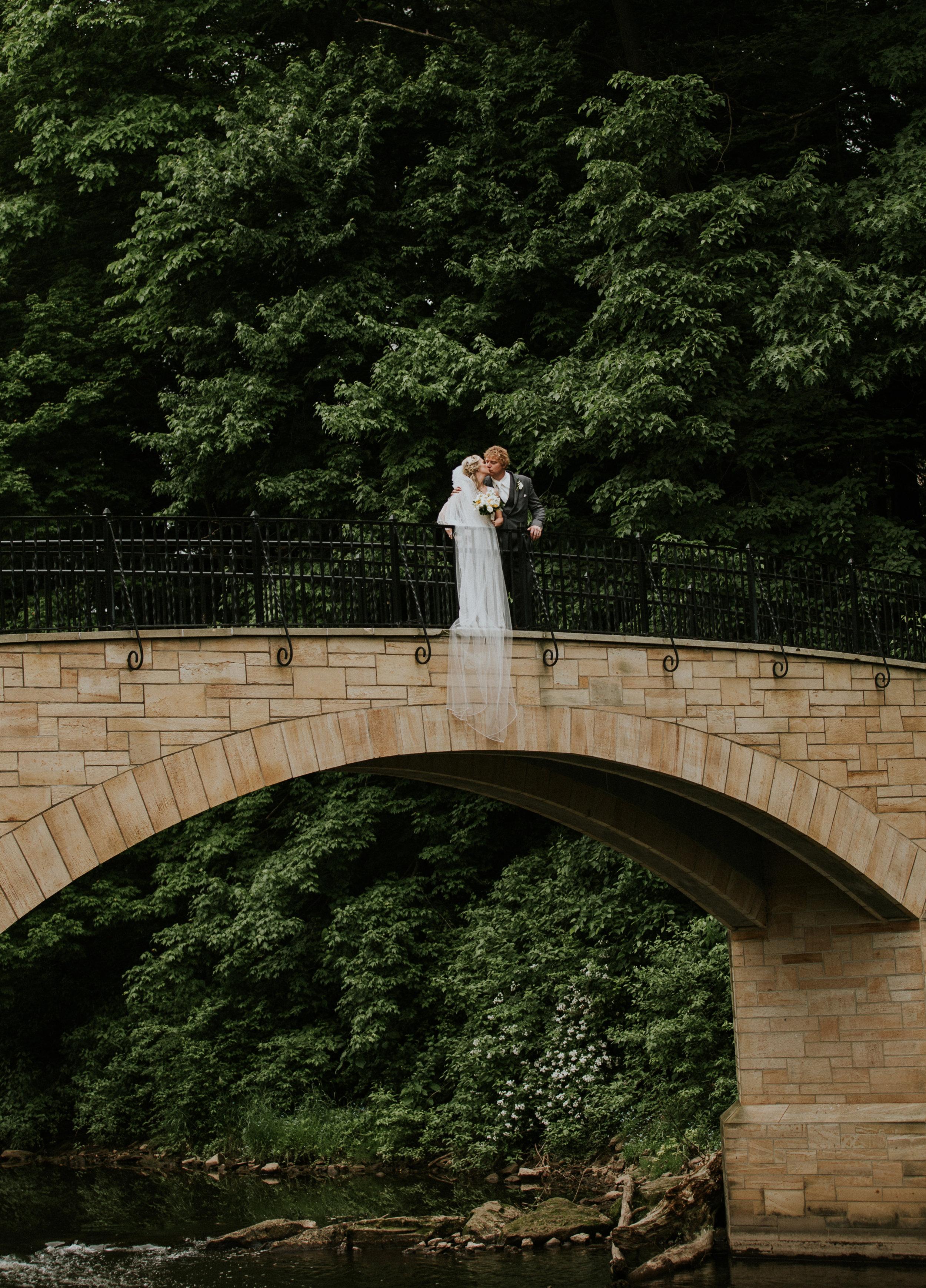 stephanie and eli wedding-347.jpg