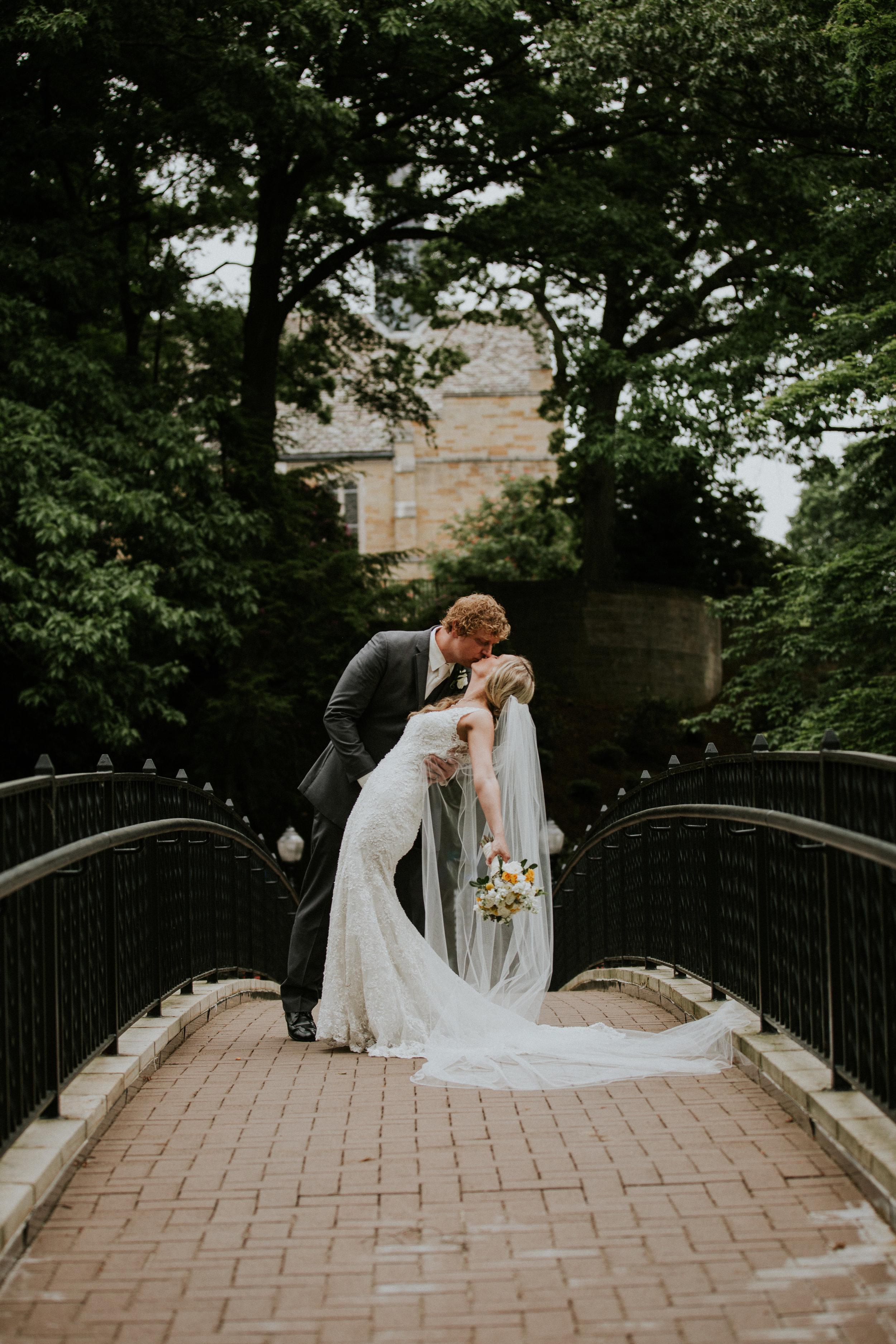stephanie and eli wedding-352.jpg
