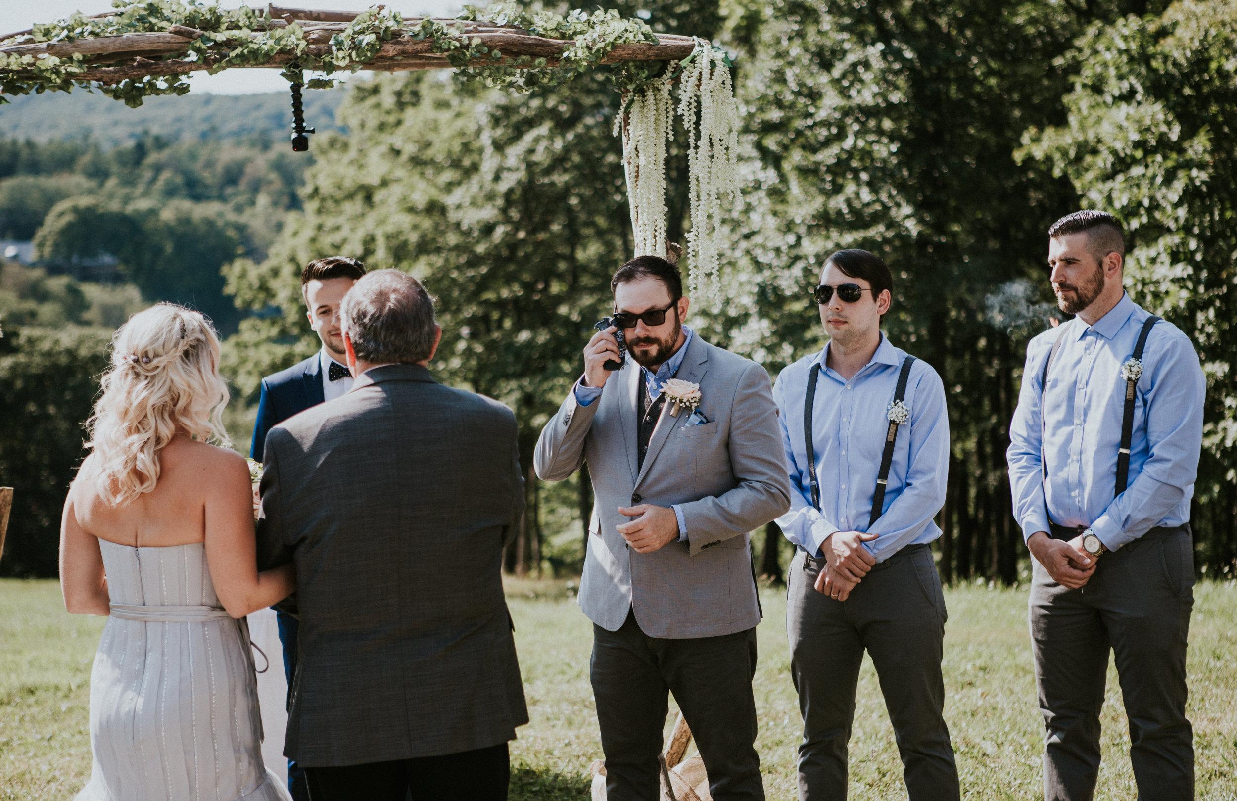 wedding edited-204.jpg
