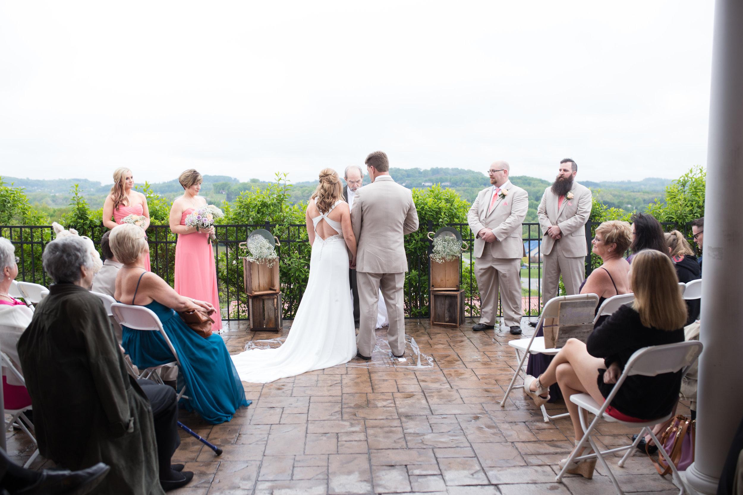 gallagher wedding edits-233.jpg
