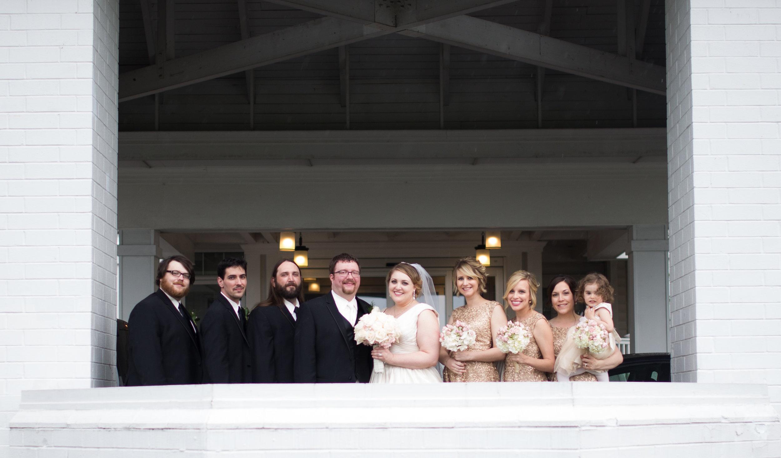 FOLEY WEDDING EDITED-164.jpg