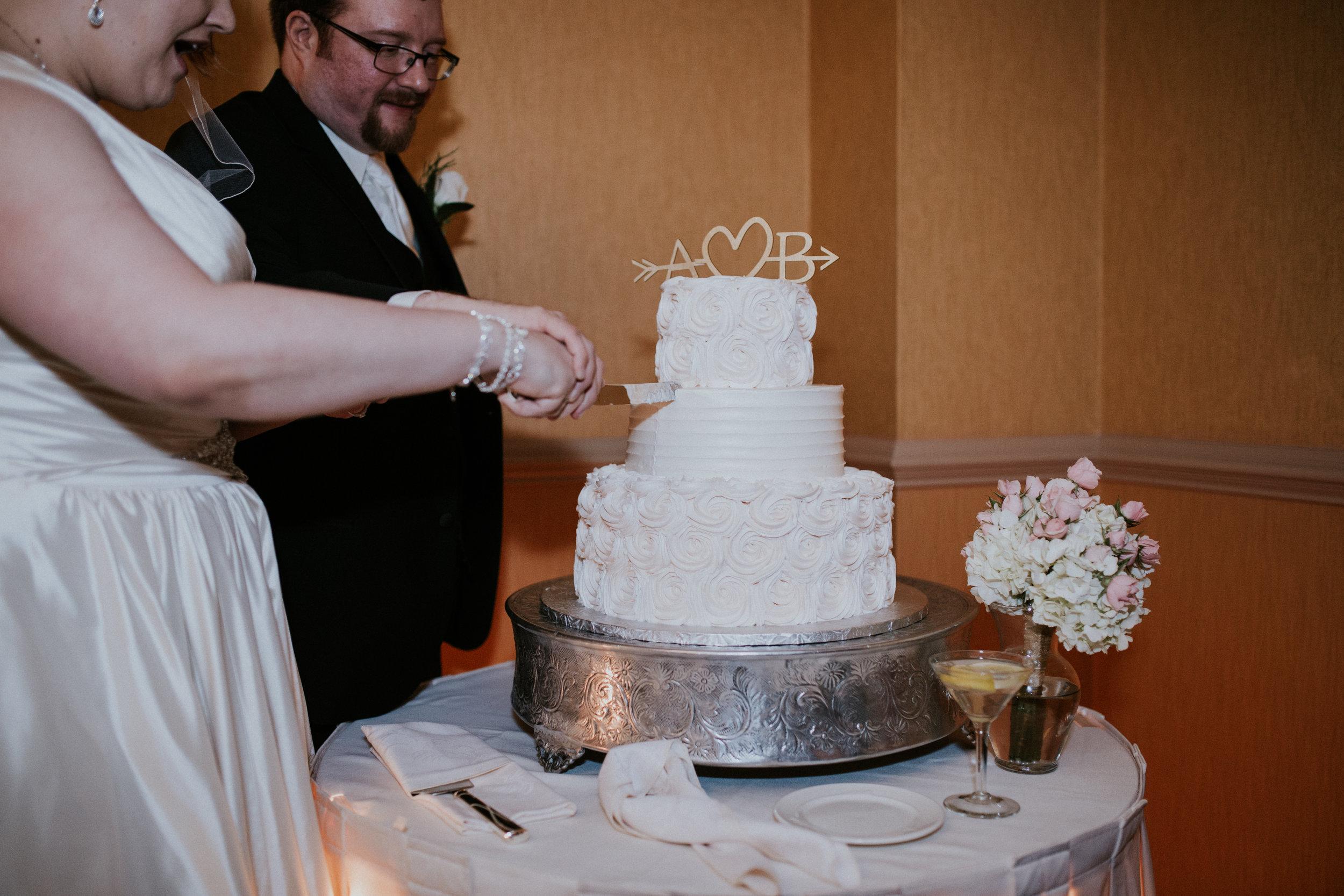 FOLEY WEDDING EDITED-268.jpg