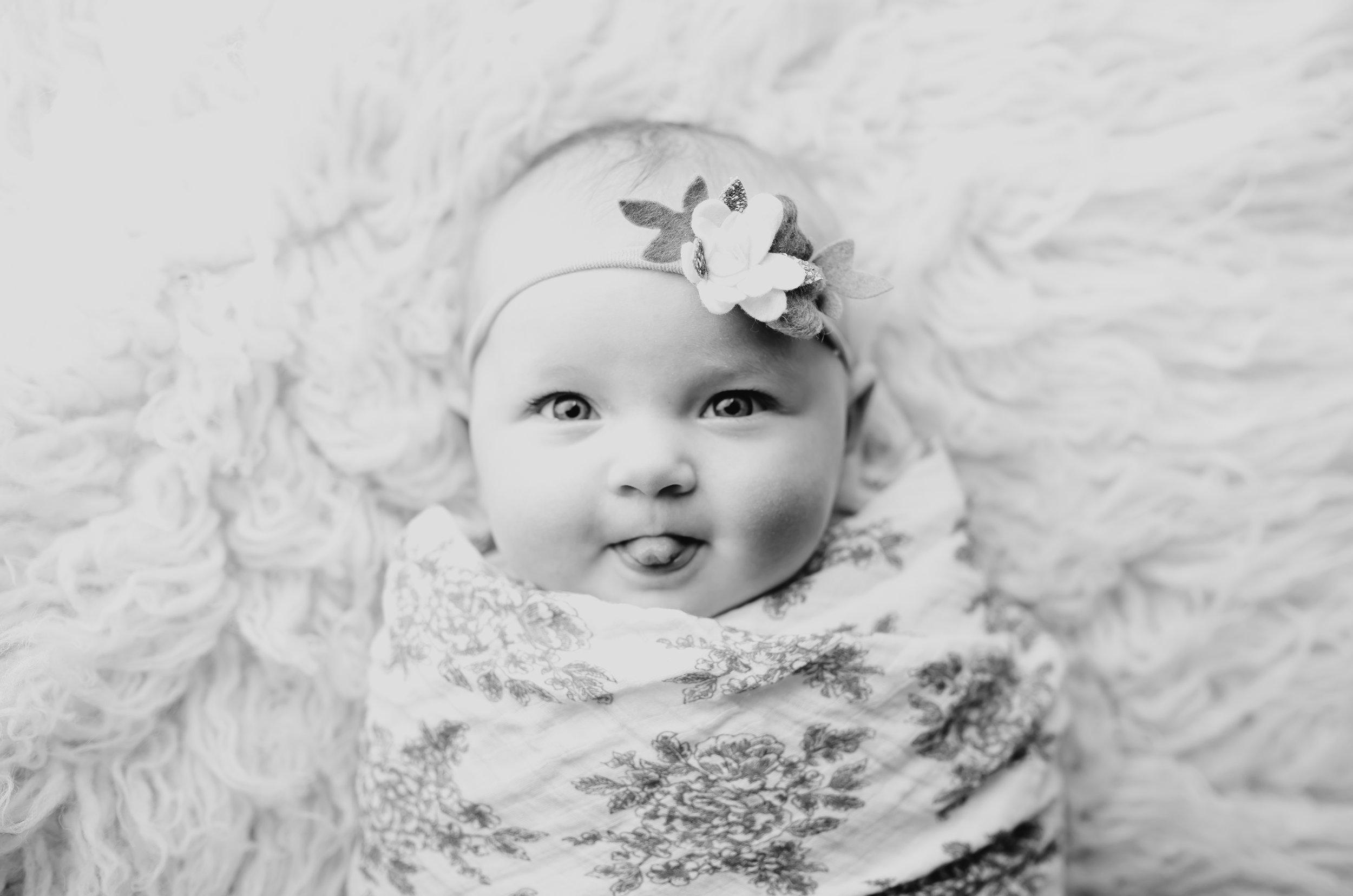 Helena Vday 4 months-28.jpg