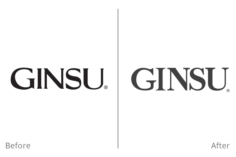 GinsuBeforeandAfter.jpg
