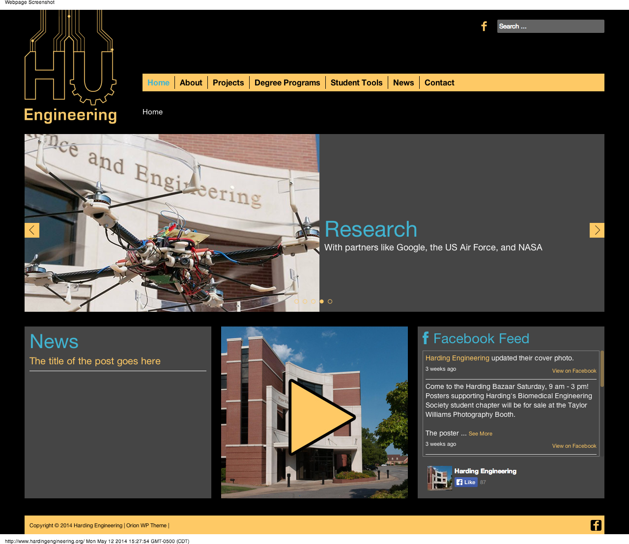 Harding+Engineering.png