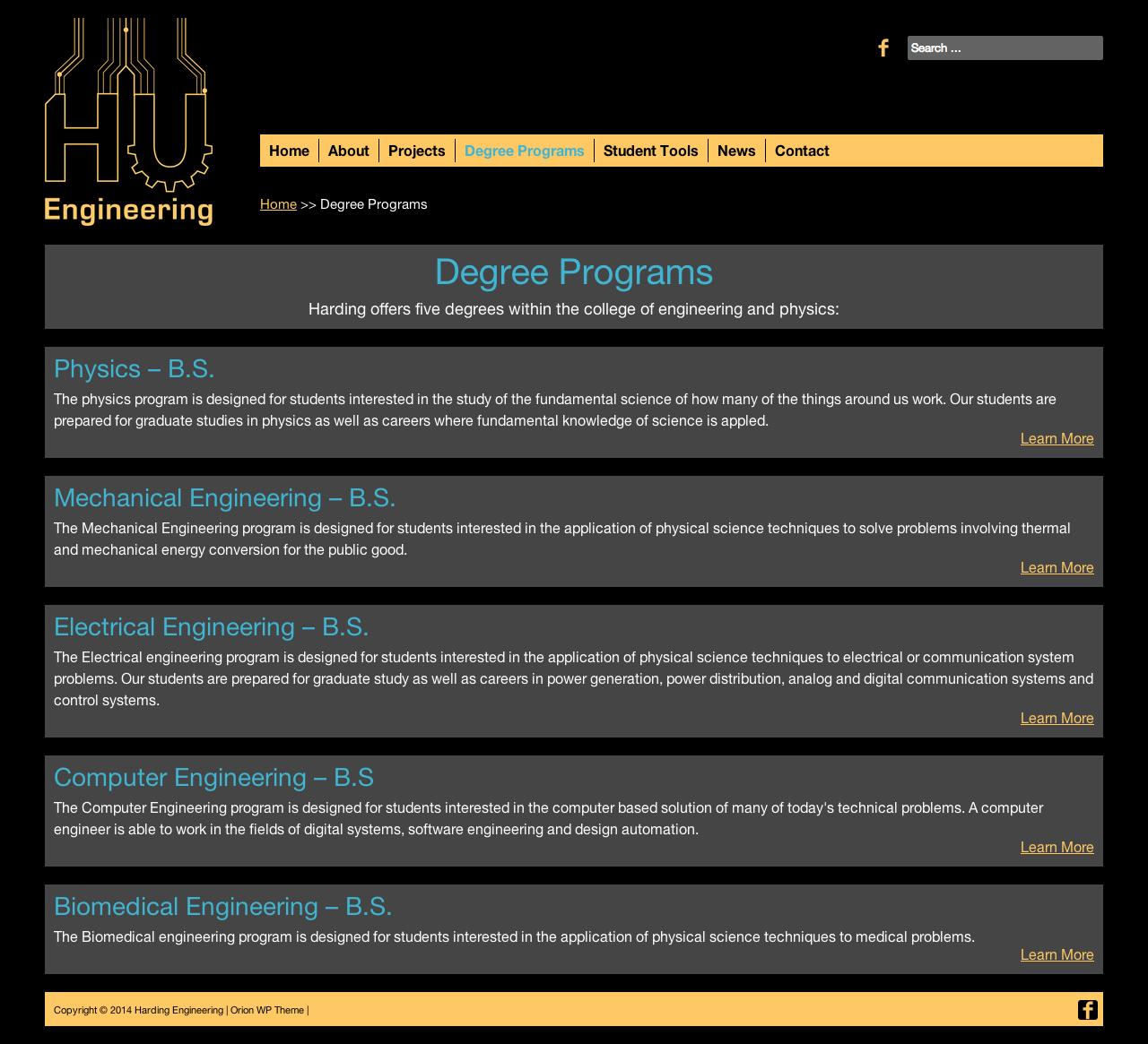 Degree+Programs+++Harding+Engineering.png