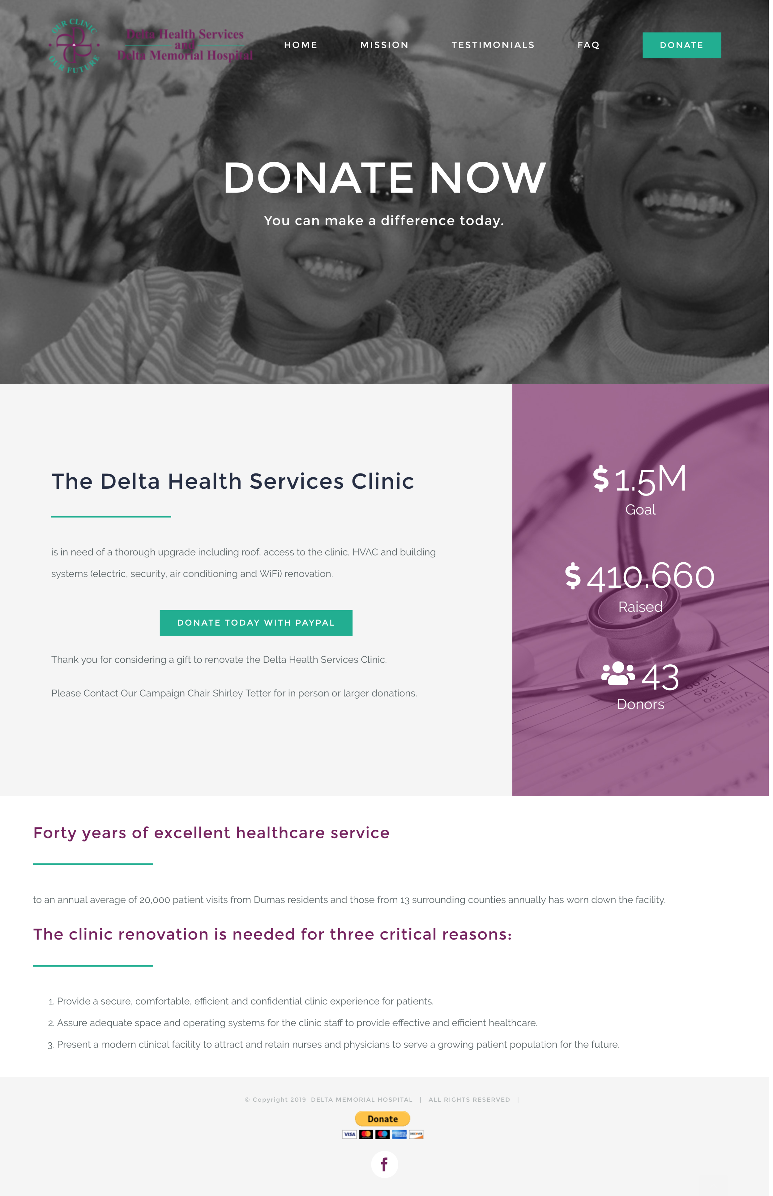 DeltaHealthServicesDonate.png