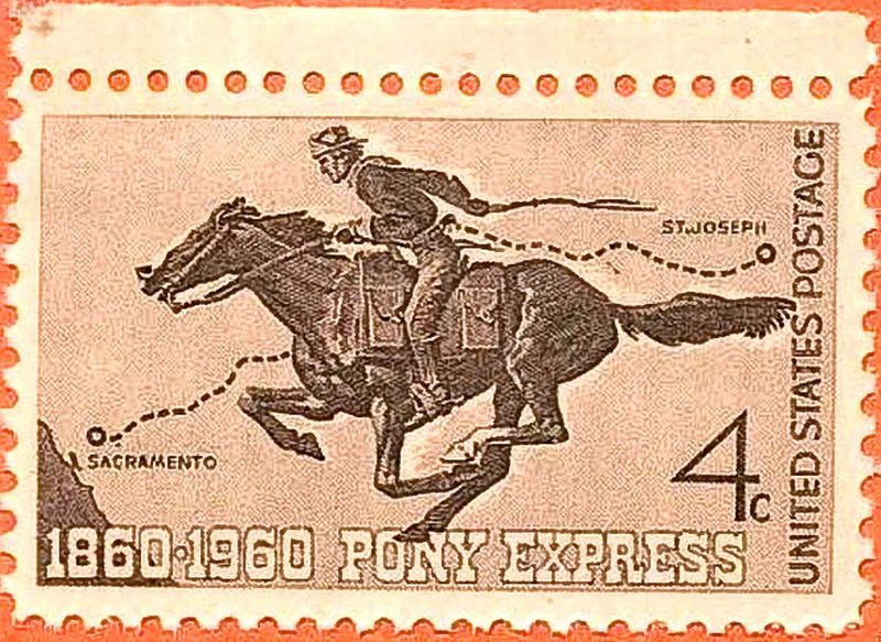 800px-Pony_Express2_1960_Issue-3c.jpg