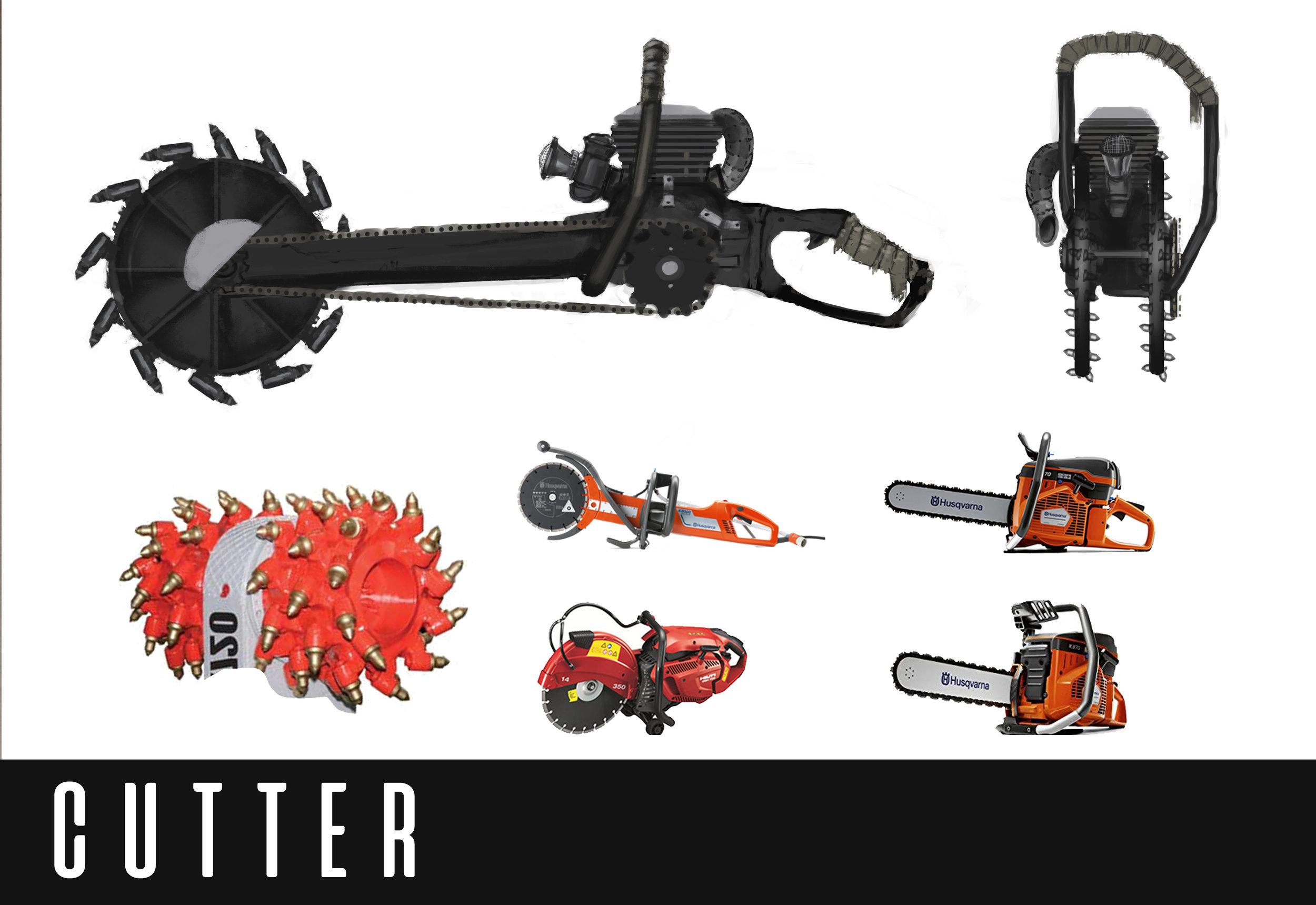 Cutter.jpg