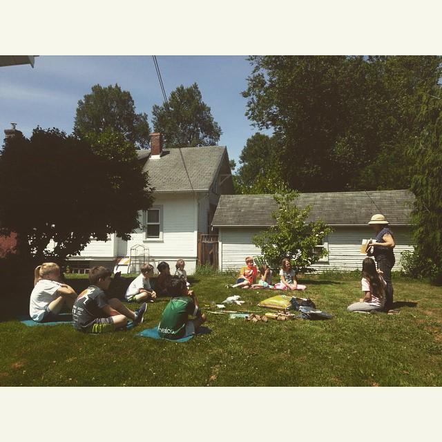 gardening at camp.jpg
