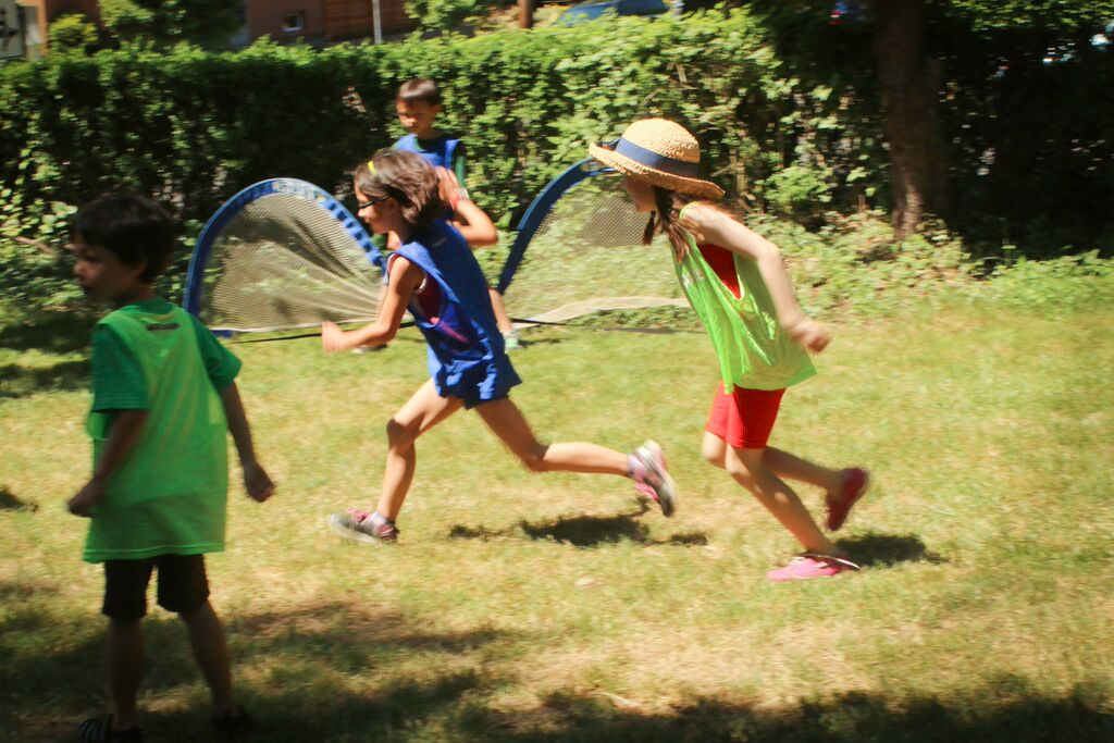 campers soccer.jpg
