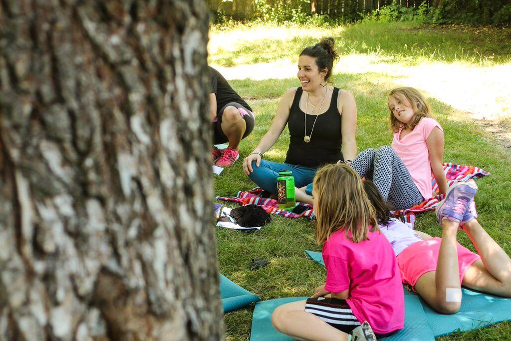 chillaxing at camp.jpg