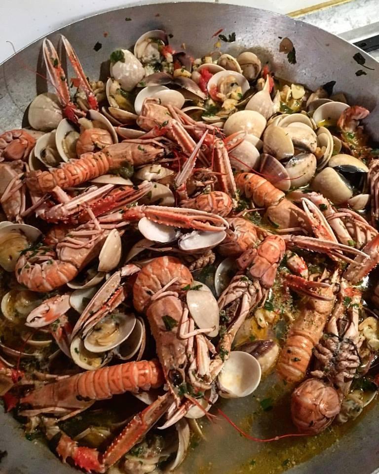 sicilian seafood.jpg