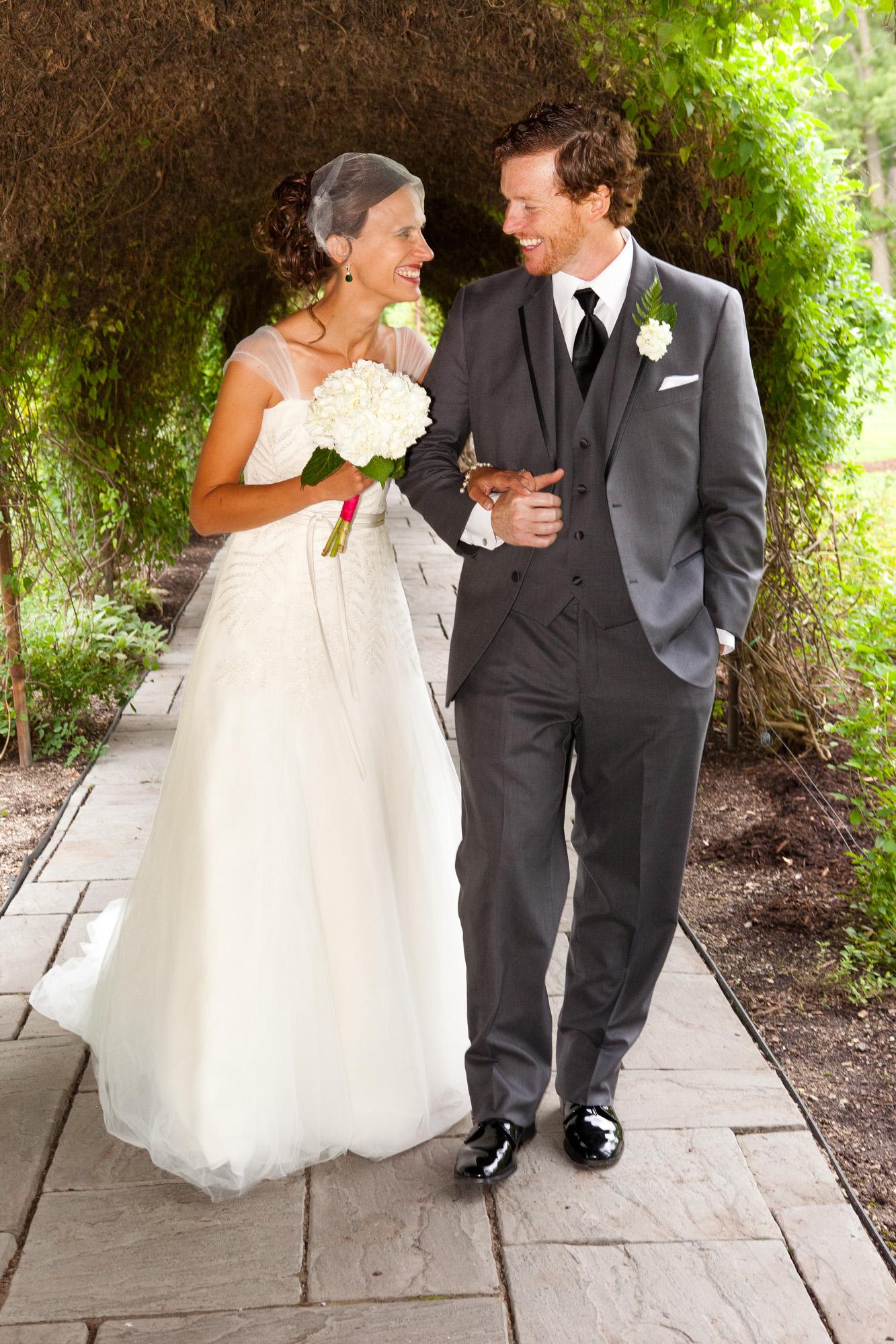 WeddingPortfolio002.jpg