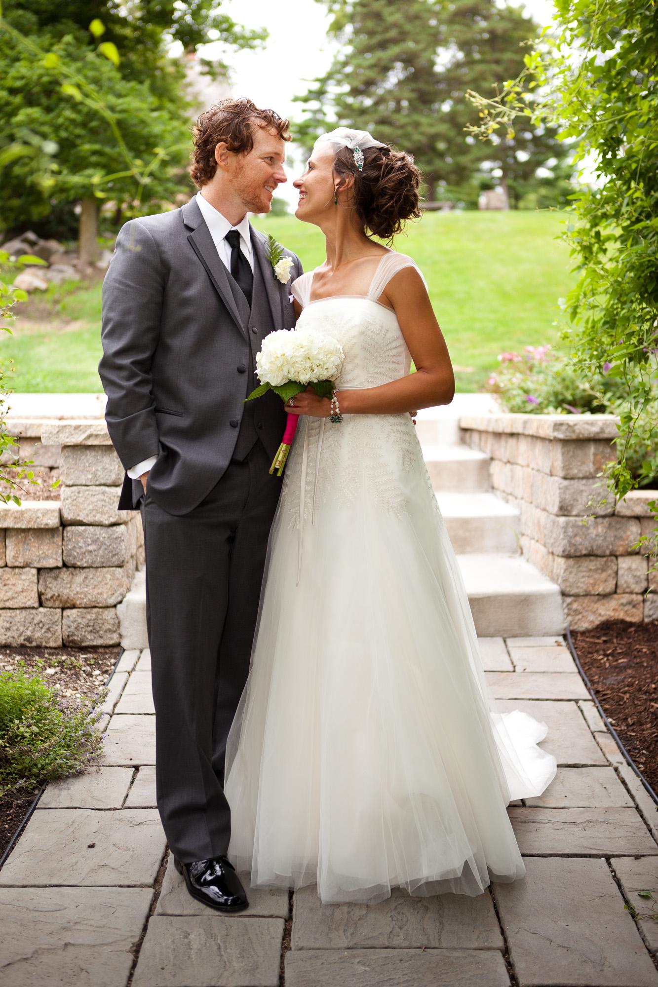 WeddingPortfolio004.jpg
