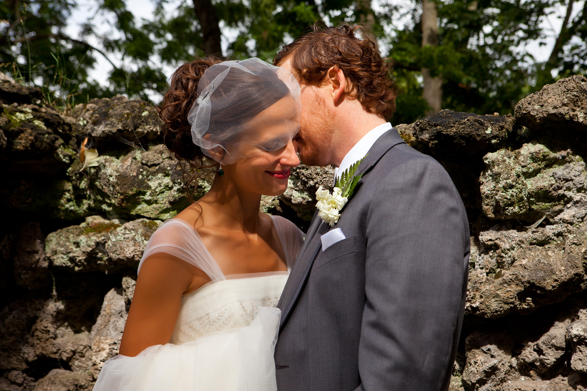 WeddingPortfolio007.jpg