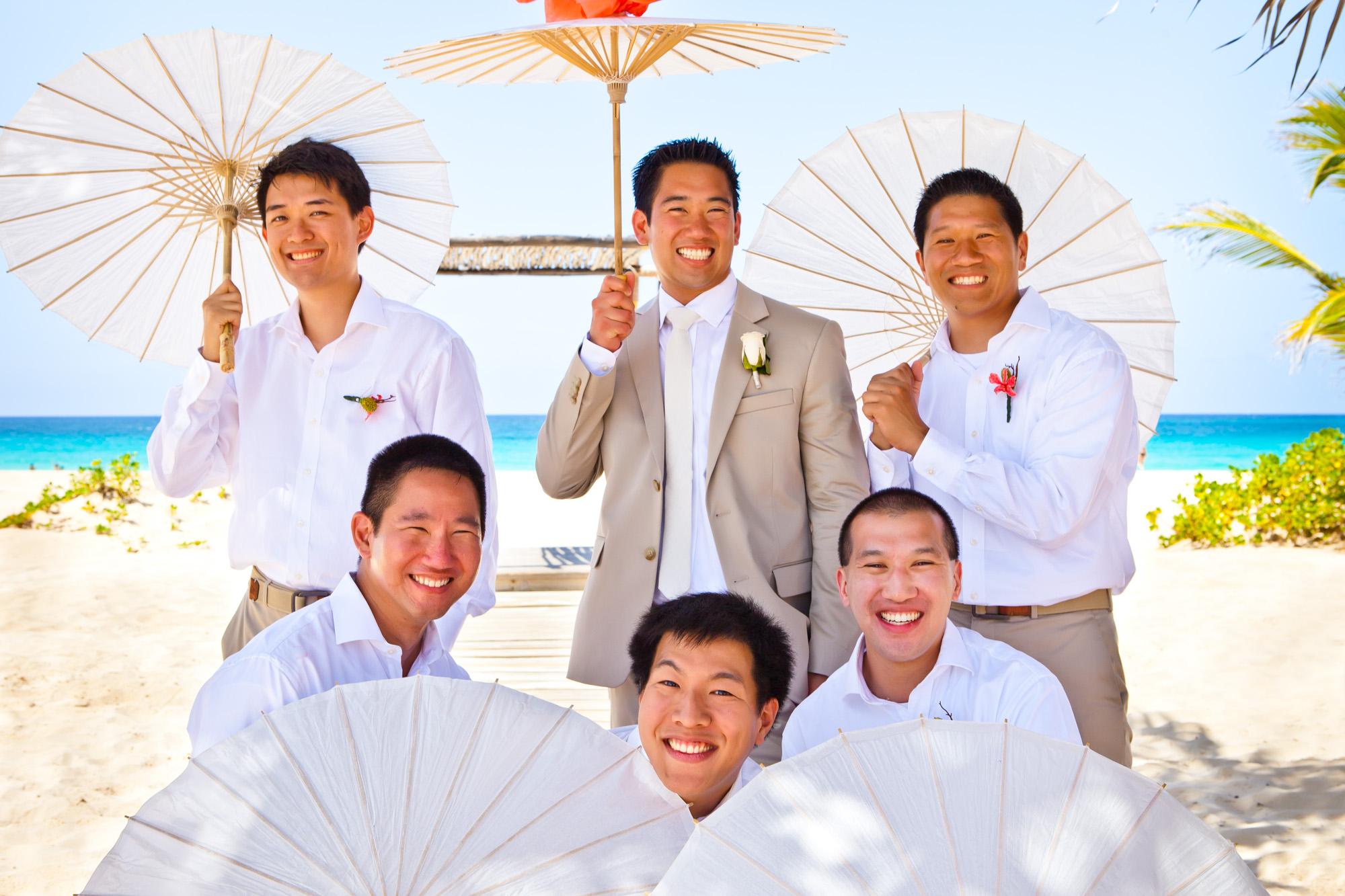 WeddingPortfolio014.jpg