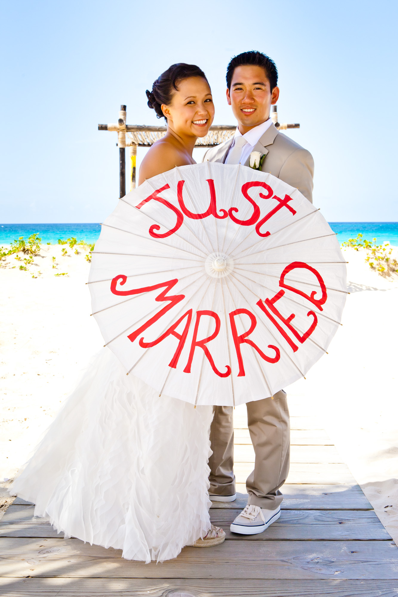 WeddingPortfolio016.jpg