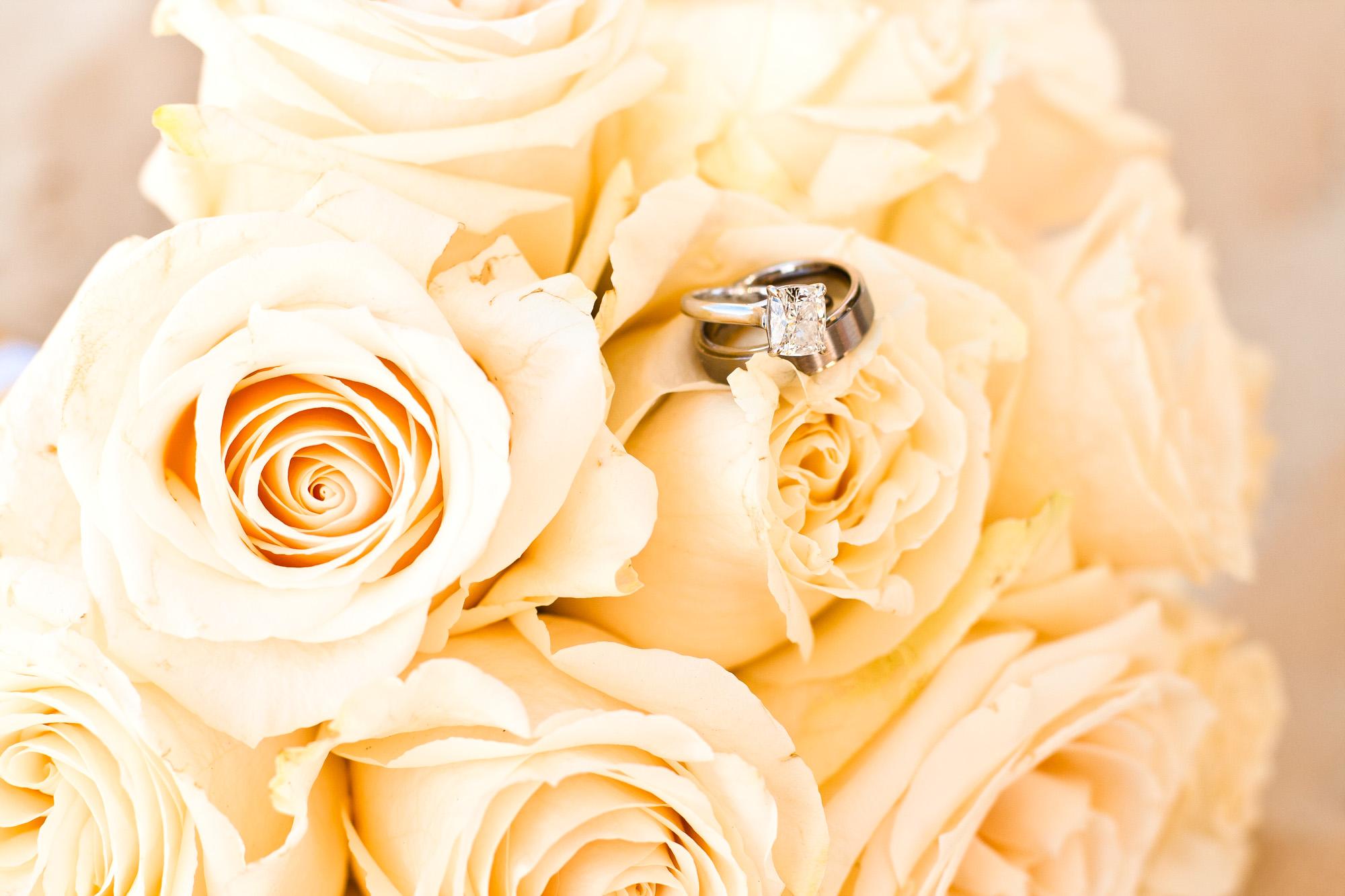 WeddingPortfolio019.jpg