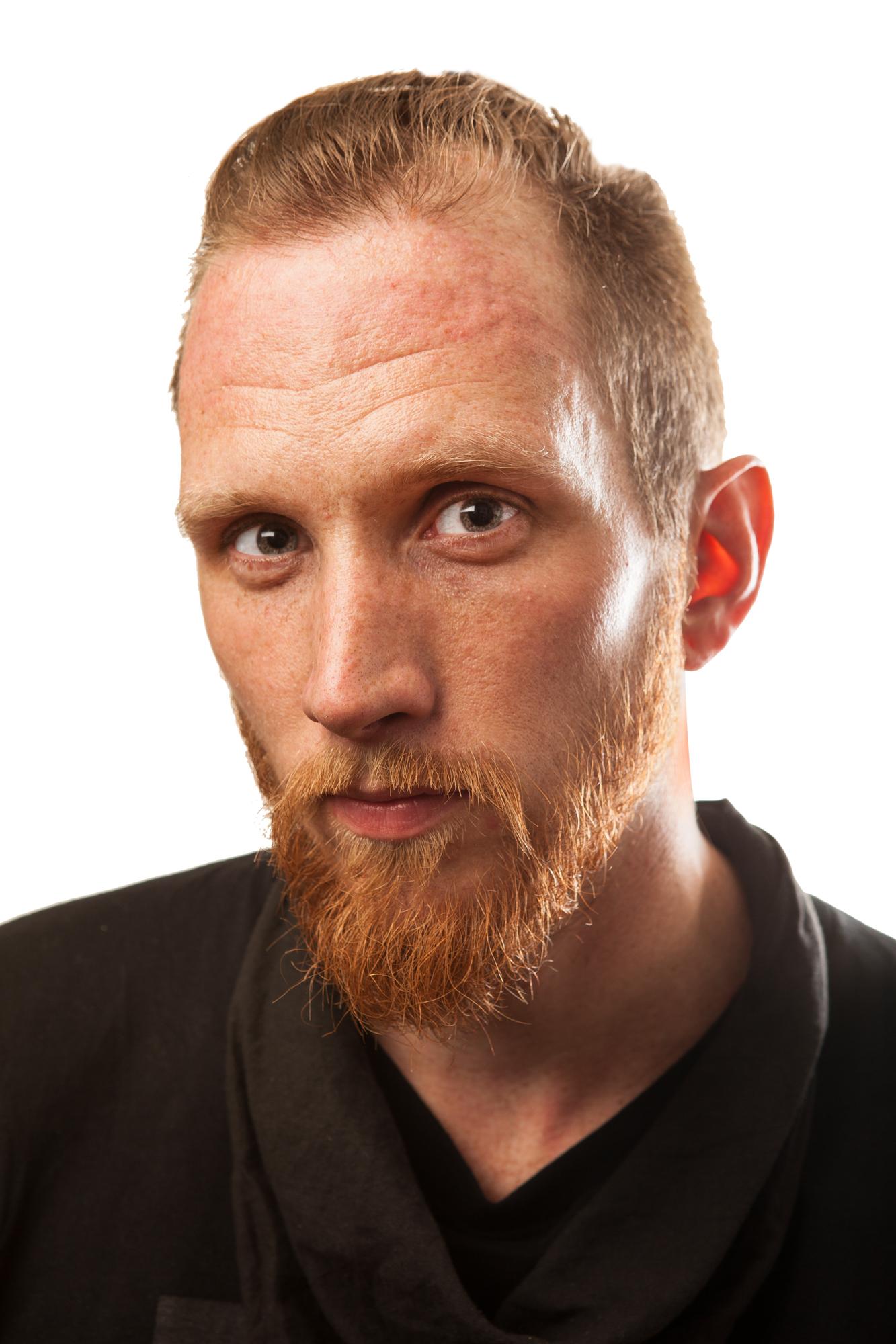 Jon Wikholm