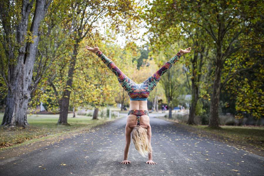 handstand resized.jpg