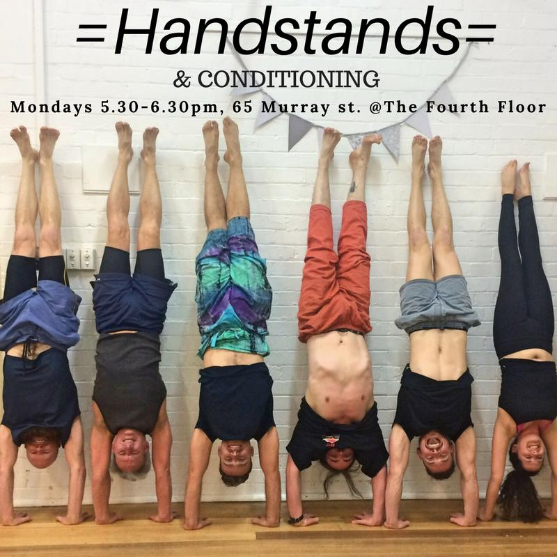 =Handstand-3.png
