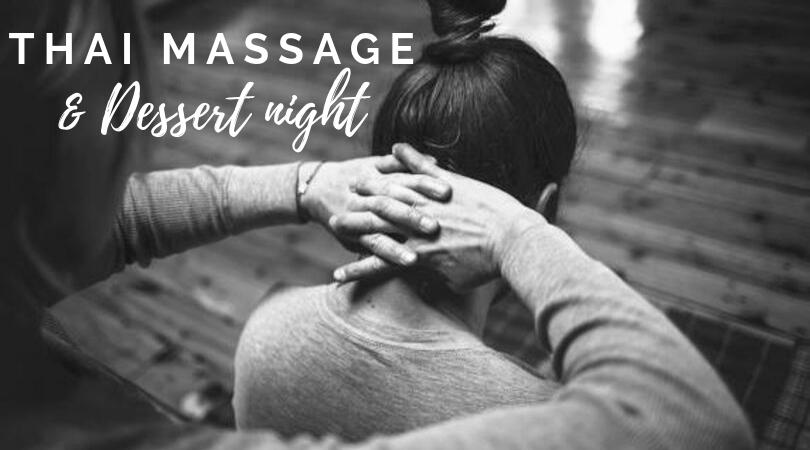 Thai Massage (3).png