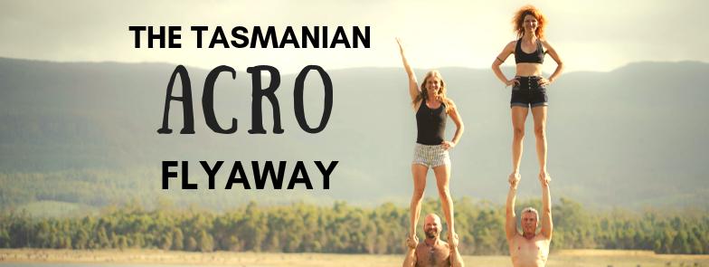 Tasmanian Acro Flyaway-11.png