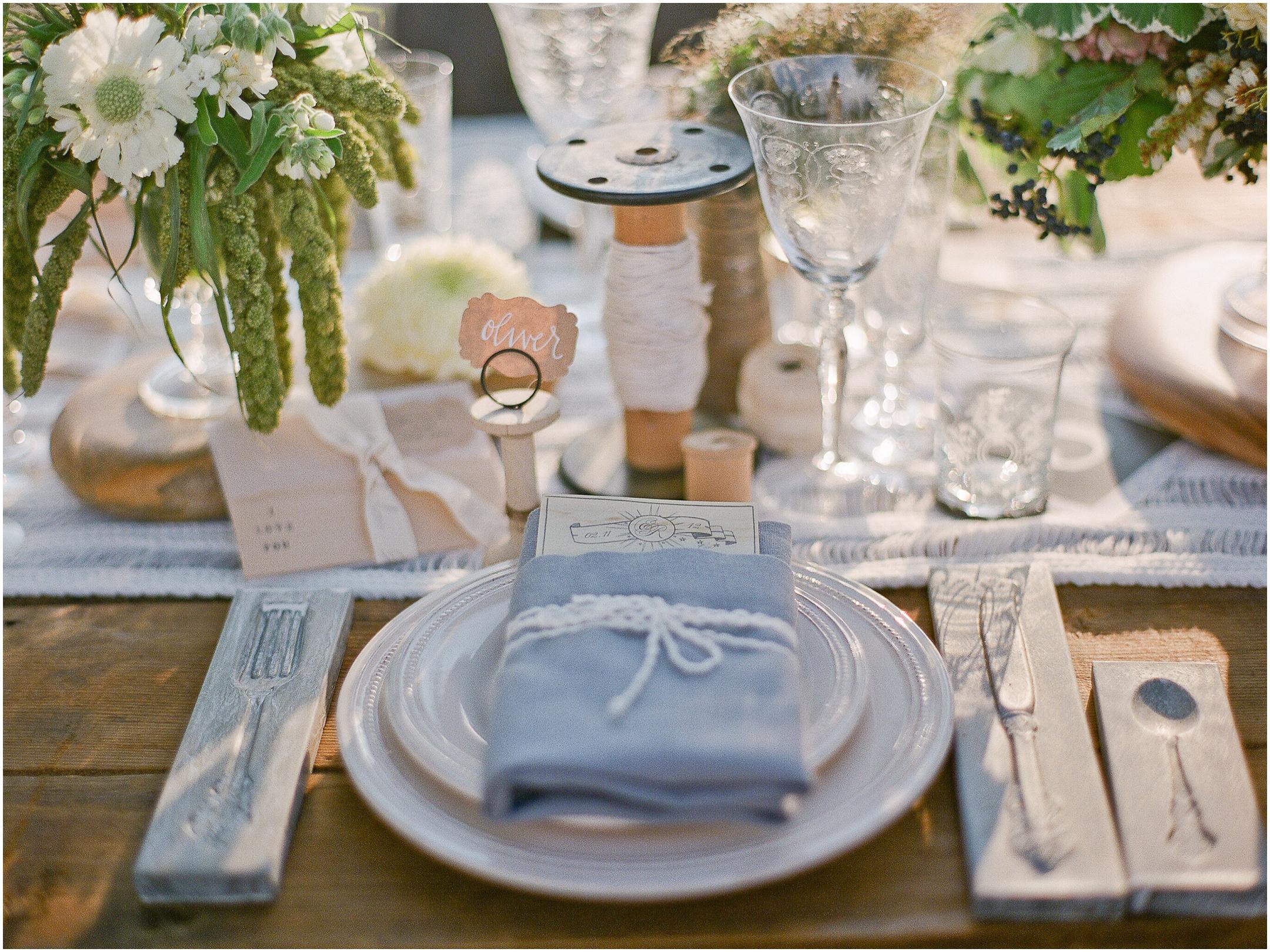 jose villa santa ynez los olivos wedding photography