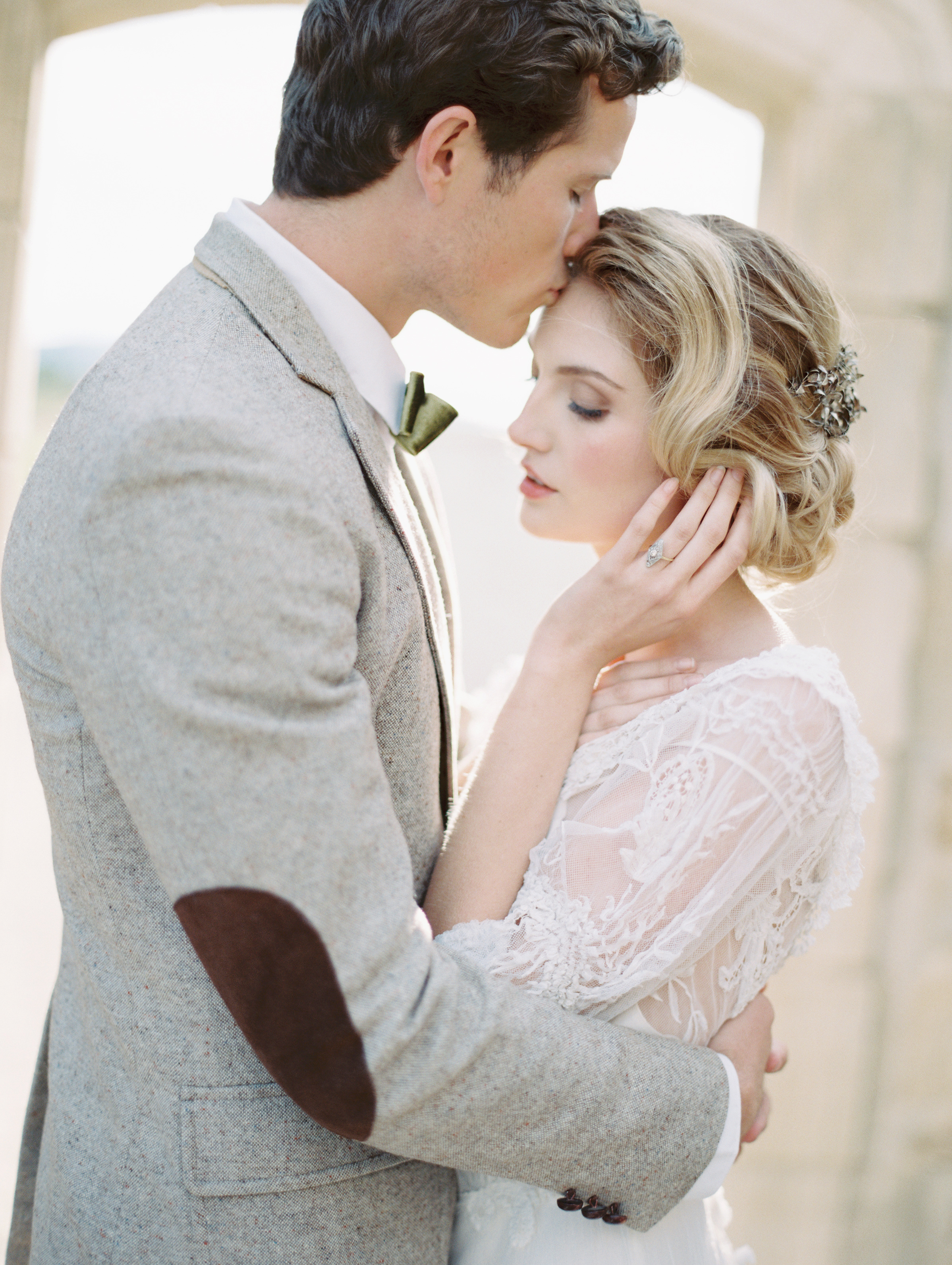 sunstone-villa-winery-wedding-inspiration-tuscan-style-carolly-tweed-suit.jpg