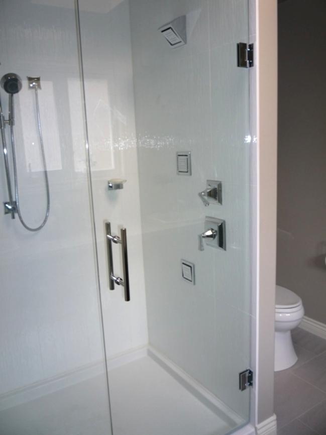 bathroomrenovation.jpg