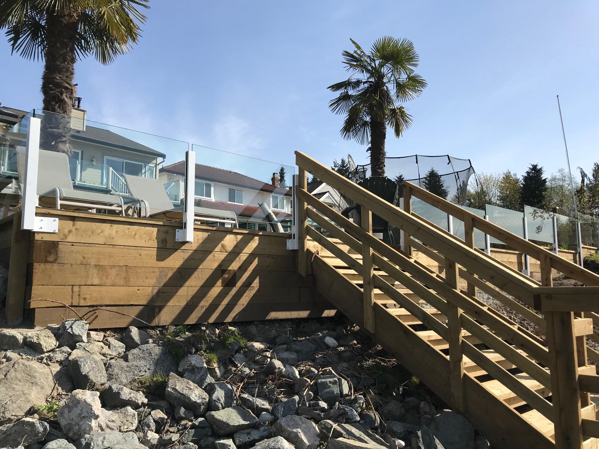 olmani-vancouver-patio-sun-deck-renovation-1.jpg