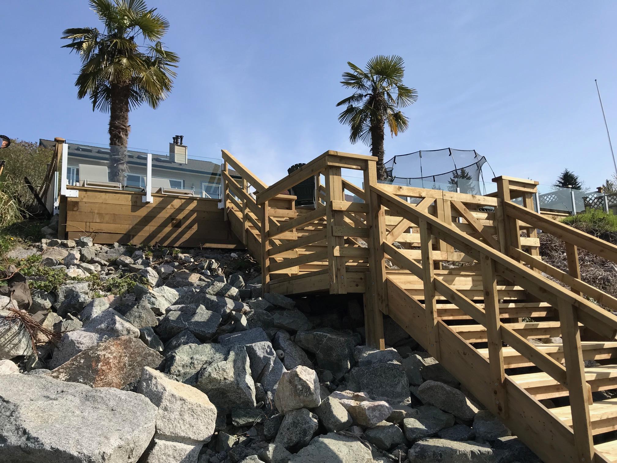 olmani-vancouver-patio-sun-deck-renovation-2.jpg