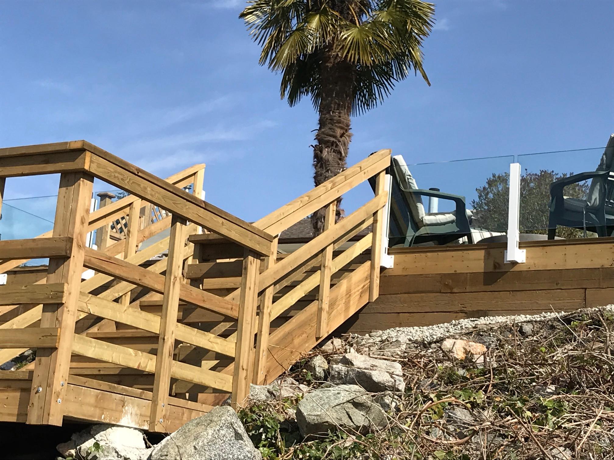 olmani-vancouver-patio-sun-deck-renovation-4.jpg