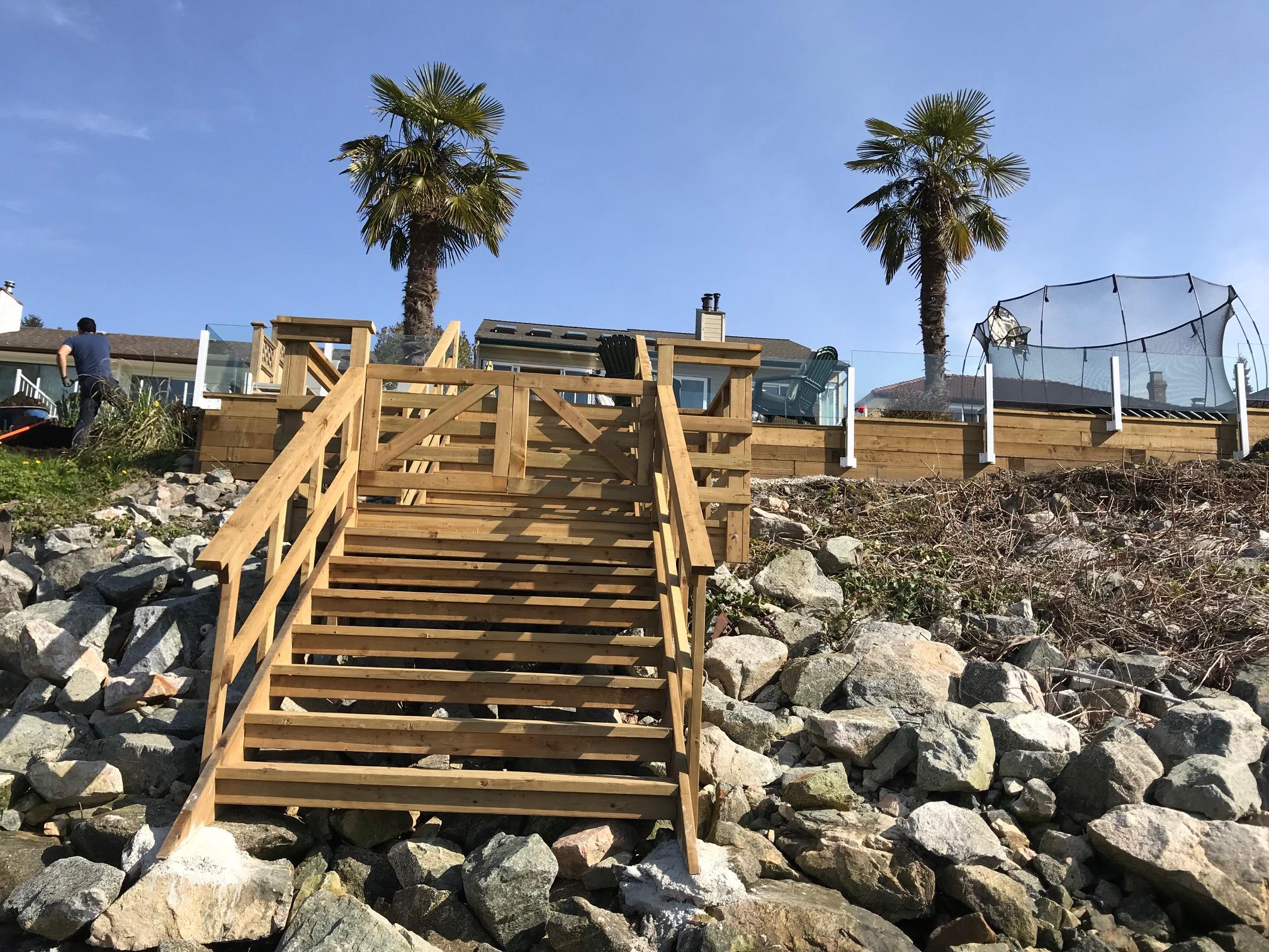 olmani-vancouver-patio-sun-deck-renovation-3.jpg