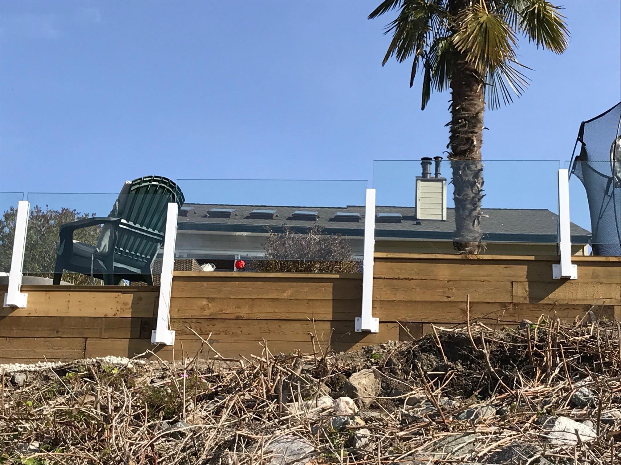 olmani-vancouver-patio-sun-deck-renovation-5.jpg