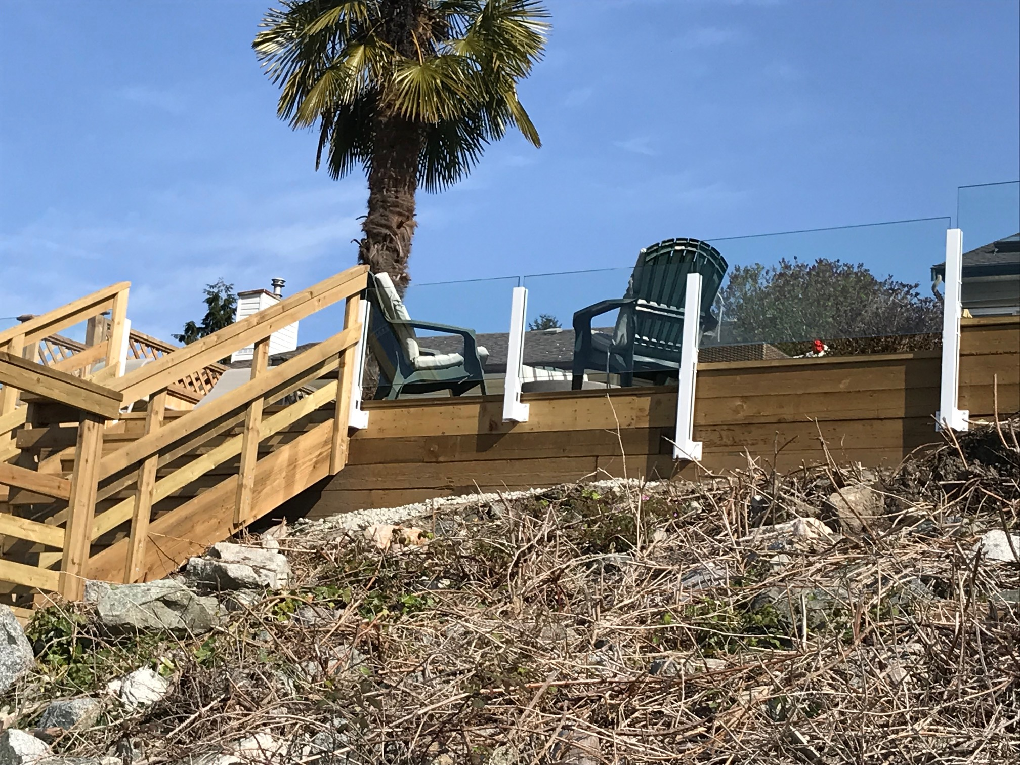 olmani-vancouver-patio-sun-deck-renovation-7.jpg