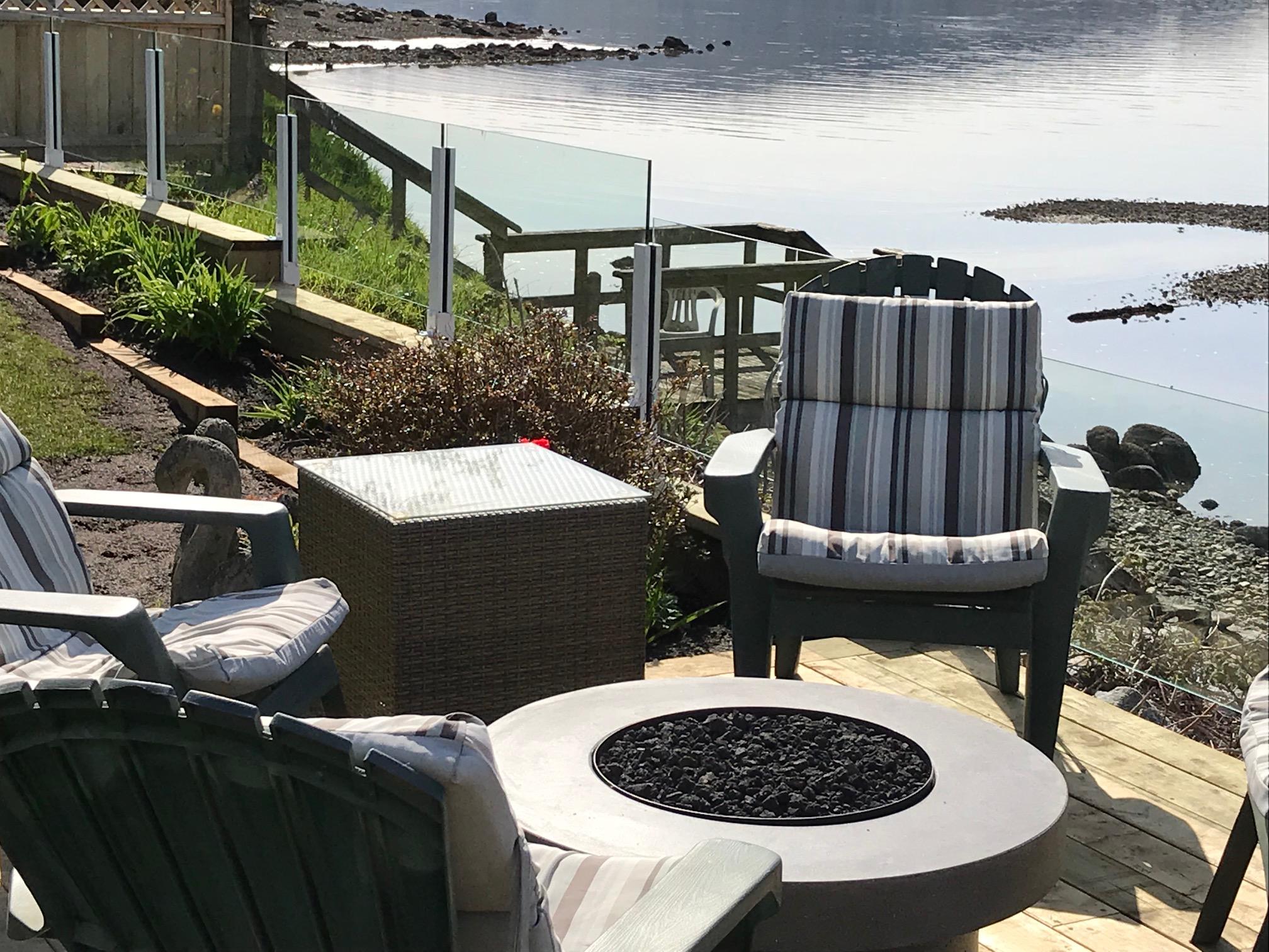 olmani-vancouver-patio-sun-deck-renovation-8.jpg