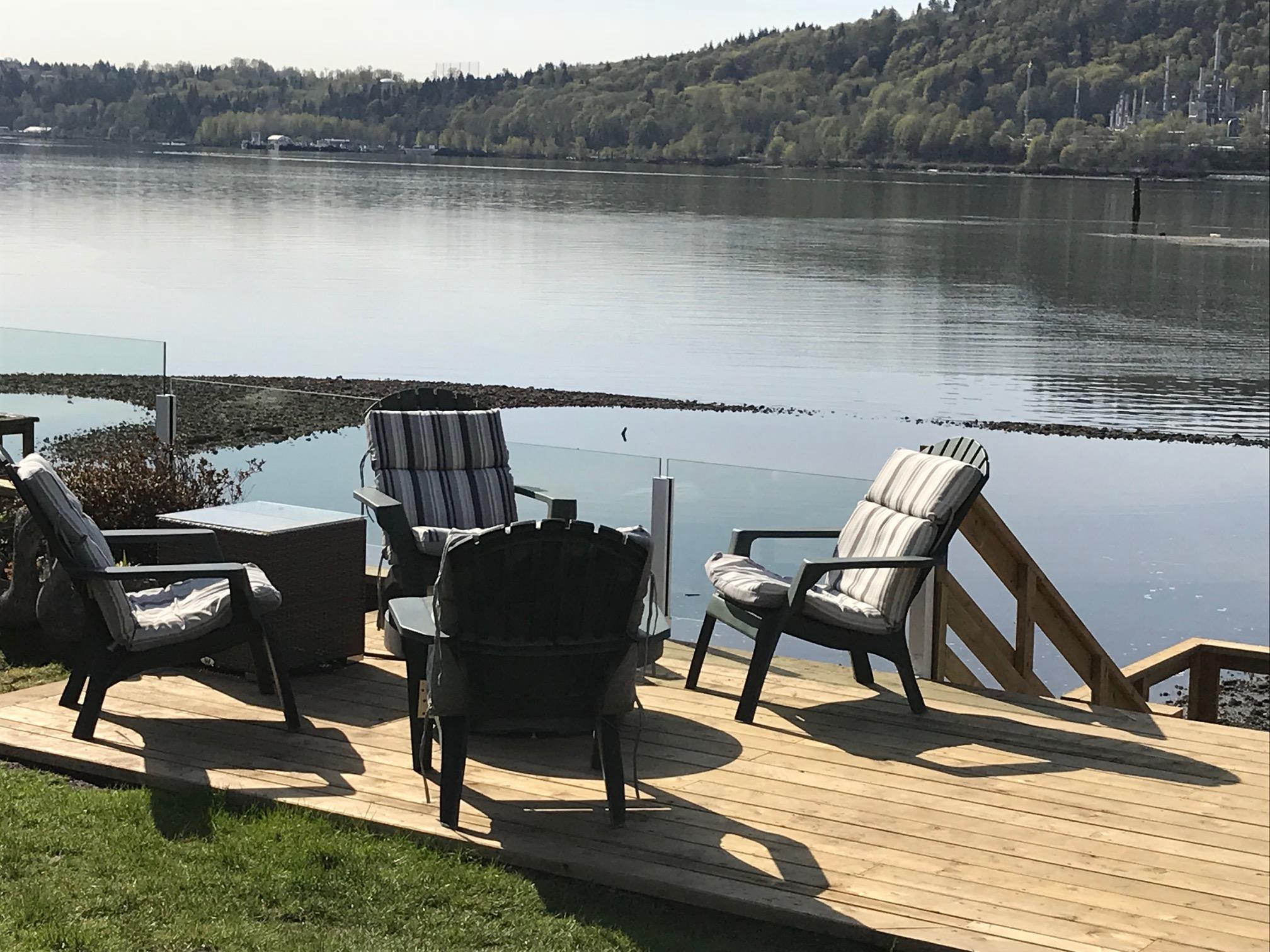 olmani-vancouver-patio-sun-deck-renovation-10.jpg