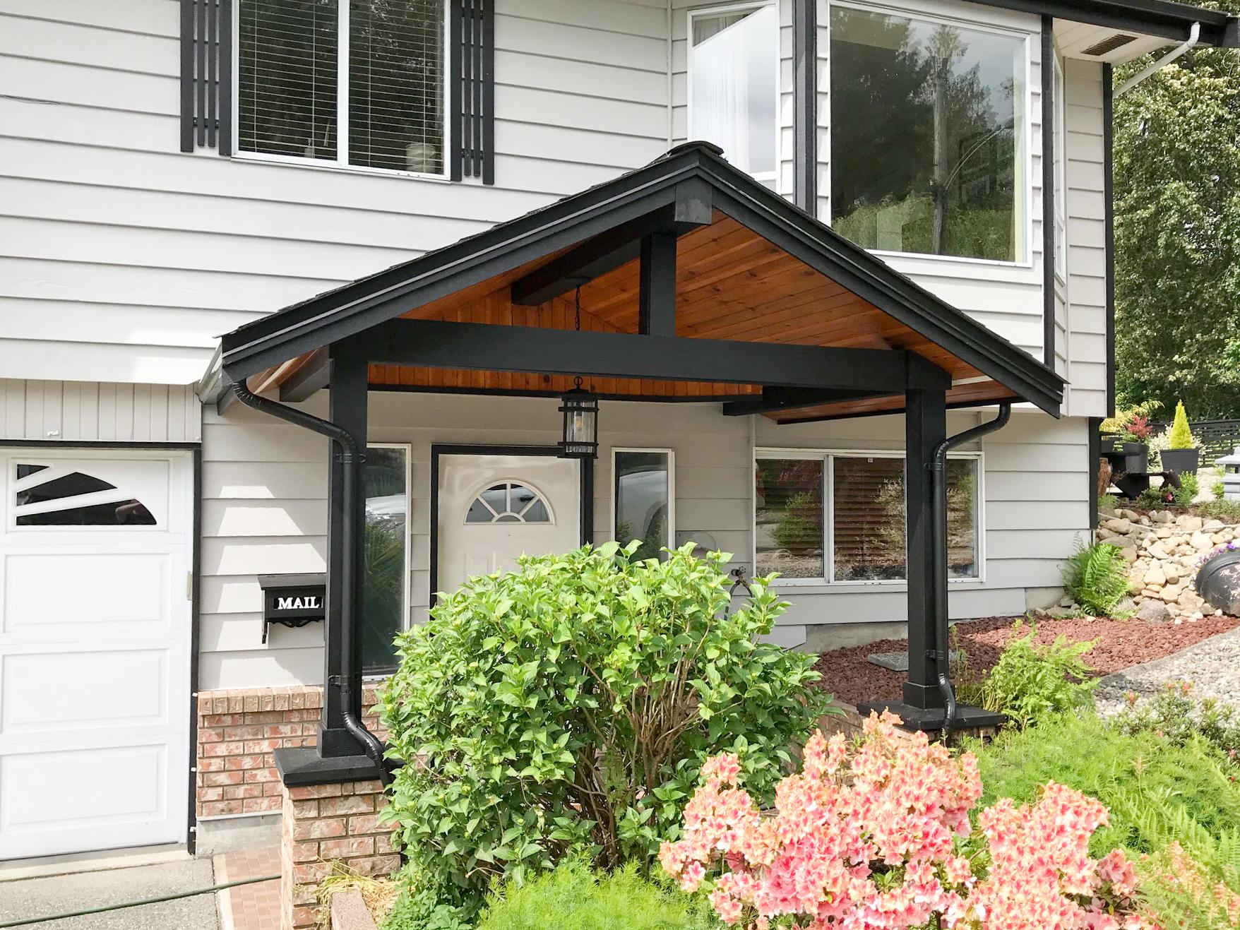 olmani-vancouver-front-door-overhang-renovation-1.jpg