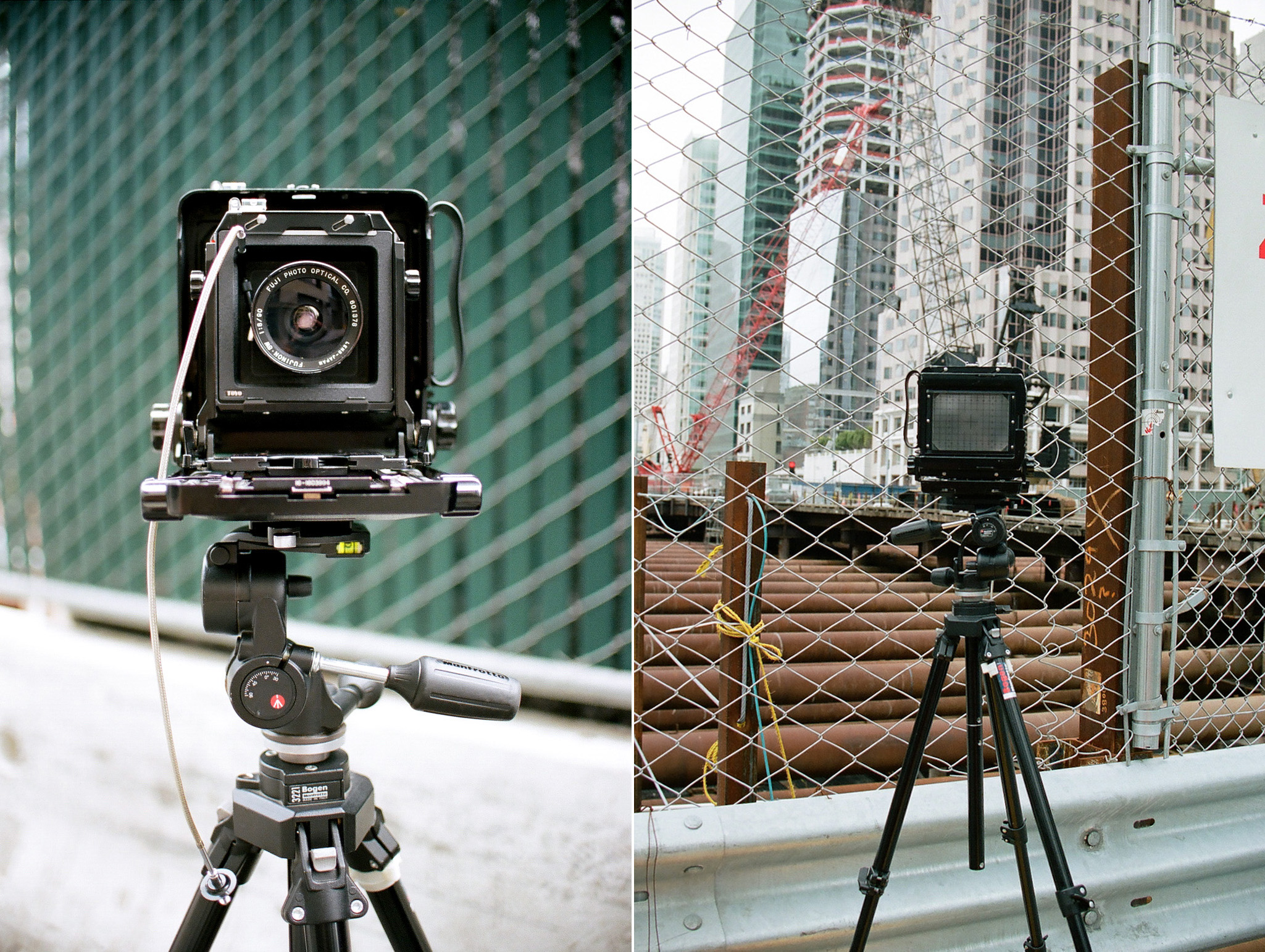 cameras vertical.jpg