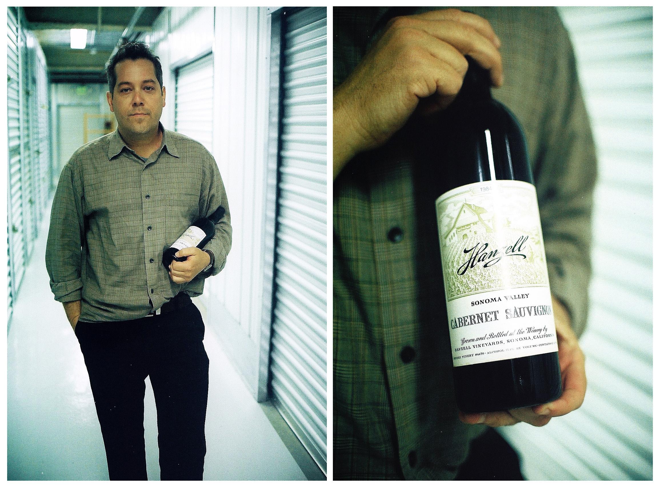 matt and wine.jpg