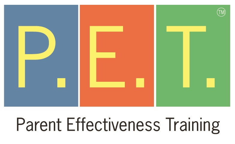 pet_logo.jpg