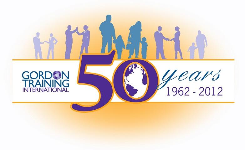 50_years.jpg