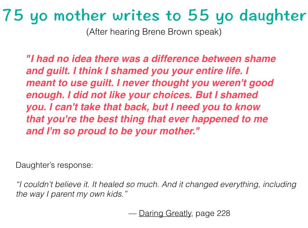 Screenshot letter 75 yo mother brene brown.png